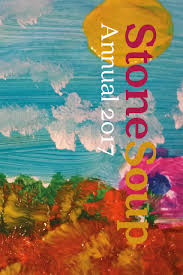 stone soup u2014 stories poems and art by young creatives