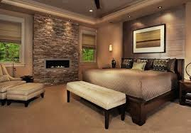 chambres à coucher moderne photos chambre a coucher moderne avec decoration chambre coucher