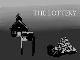 themes in the story the lottery let s explore the lottery by shirley jackson megalomaniac writer
