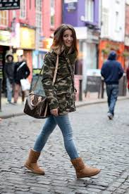 ugg s neevah boots 314 best ugg boots images on boot ugg boots