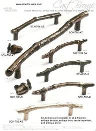rustic cabinet pulls and knobs rustic kitchen cabinet handles rustic hardware bronze pulls rustic