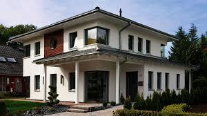 Stadtvilla Kaufen Edition Select 156 Frankfurt Wolf Haus Gmbh Musterhaus Online