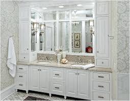 Bathroom Sconces Polished Nickel Sconce Polished Chrome Bathroom Wall Sconces Chrome Polished