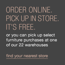 Modern Furniture Stores Minneapolis by Cb2 Locations Find Modern Furniture Stores