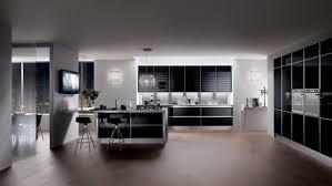 modern colour schemes 20 modern kitchen color schemes home design lover