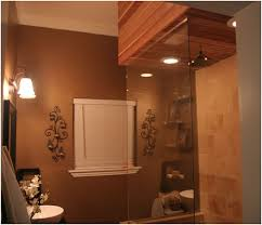 Bathroom Renovation Ideas Colors 182 Best Various Bathroom Remodeling Images On Pinterest