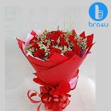 flower delivery service which service is the best for online flower delivery in hyderabad