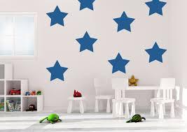 star decor for home home decor creative star decor for home room ideas renovation