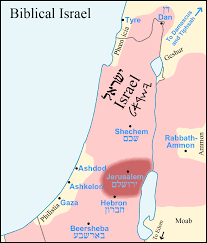 Italy U2014 Central Intelligence Agency by Where Is Israel On A Map Mount Meron Mountain Information 80 Best
