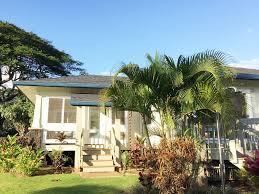 plantation beach house steps from poipu b vrbo