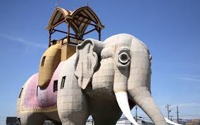 strange roadside attractions from every state travel leisure