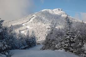 a peak thanksgiving ny ski