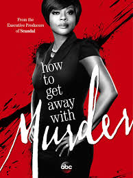 how to get how to get away with murder review starring viola davis collider