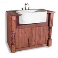 how to install farmhouse sink in base cabinet kitchen bath installing a farmhouse sink jlc