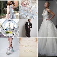 bride wars wedding dress adore bridal wedding dresses u0026 accessories