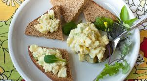 watchfit 10 healthy breakfast ideas