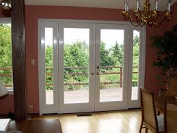 french doors with blinds between the glass fiberglass french doors at home depot u2014 prefab homes fiberglass