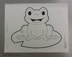 14 best animal coloring pages images on pinterest animal