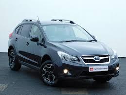 used subaru for sale cheap used subaru cars under 10 000 car deal warehouse scotland