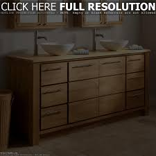 captivating 30 36 bath vanity without top design inspiration of