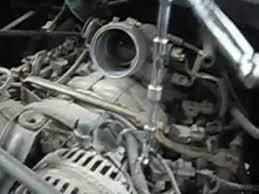 2002 dodge ram 4 7 engine dodge ram headgasket blown 4 7