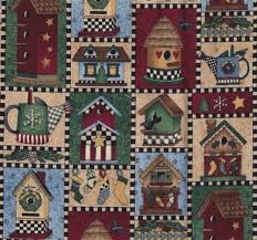 180 best debbie mumm quilts etc images on patchwork