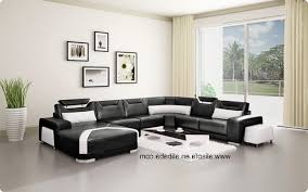 home design 79 remarkable living room ideas for apartmentss