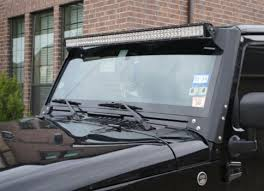 installing led lights in car 4 things you must do to ensure a hassle free led light bar installation
