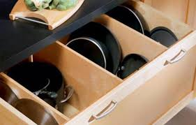 Kitchen Storage Solutions For Small Spaces - kitchen storage ideas for small spaces mada privat