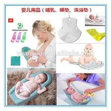 baby shower caps protective baby shower cap bathing cap shoo hat baby care