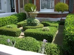 luxury landscape design jobs gauteng for backyard landscaping