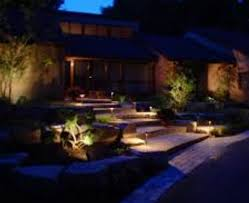 Best Landscape Lighting Kits Lighting Striking Low Voltage Landscape Lighting Pictures Design