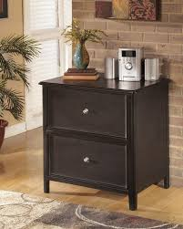 black lateral file cabinet carlyle lateral file cabinet home office file cabinets and carts