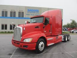 kenworth t660 trucks for sale kenworth t660 in spartanburg sc for sale used trucks on