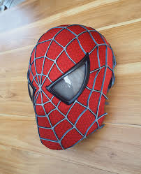 spider man incredible 3d printed