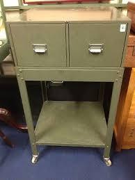 Vintage Industrial File Cabinet Vintage Files Zeppy Io