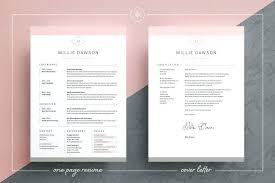 resume templates that stand out stand out resume templates free fishingstudio