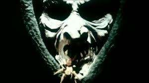halloween 3 trailer u2013 september calendar