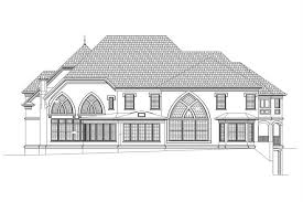 Price To Draw Original Home Floor Plan 1870 Sq Feet I Luxury European Home With 5 Bdrms 3698 Sq Ft House Plan 106 1173