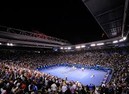 how to get the best seats at the australian open 2013 melbourne