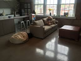 Laminate Flooring Baltimore Acid Stain Floors Baltimore Maryland Oertel Engles