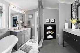Bathtub Decoration Ideas 2018 Gray Bathroom Decoration Ideas