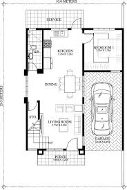 House Plans With Price To Build Looking For House Plans Here U0027s Some Free Simple Two Storey House