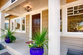 Home And Garden Design Show San Jose 1442 hester ave san jose ca 95126 mls ml81613761 redfin