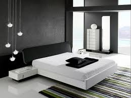 modern bedroom decorating ideas modern vintage bedroom decorating ideas modern bedroom ideas for