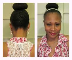 natural flat twist hairstyles hair is our crown