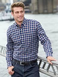 oxford cloth button down shirt guide ocbd u2014 gentleman u0027s gazette