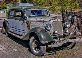 mercedes vintage free images auto automotive motor vehicle vintage car