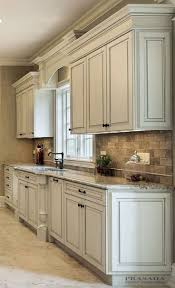 antique white kitchen storage cabinet custom built kitchen cabinet ideas check the picture for