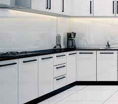 can you paint glass kitchen cabinets backsplashes elite glass services